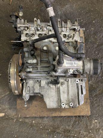 Fiat Doblo Combo D1 1,6 multijet silnik 2015 / 2020