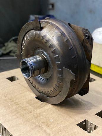 Sprzęgło hydrokinetyczne ZF 4WG-190 zmiennik do ladowarki zf