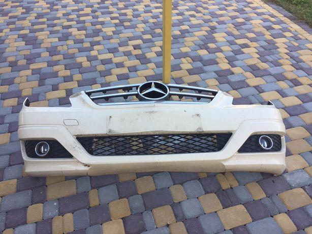 Mercedes benz b class w245 Розборка,запчастини,мотор,коробка,двері,