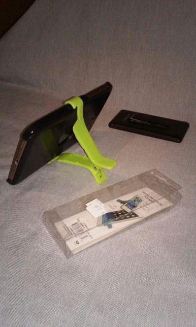 Подставка-держатель для телефона, планшета