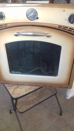 forno eletrico em bom estado a funcionar
