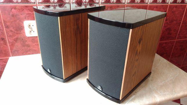 Platinum Audio Solo, kolumny o niespotykanym basie jak z podłogówki