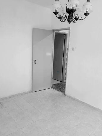 Quarto/Casa para Alugar