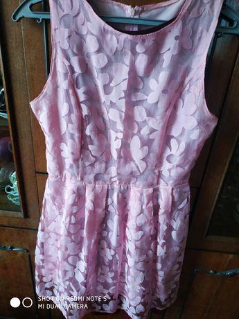 Плаття ,сарафан, 46 розмір