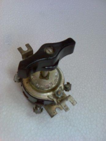 Продам выключатель пакетный ПВ2-40