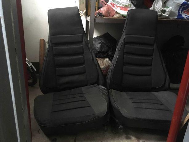 Сидения  Сидушки Сиденья ВАЗ 2107 семерочные Авто кресла