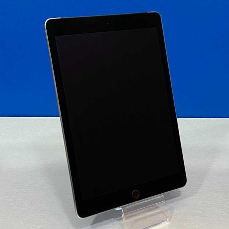 "Apple iPad Air 2 64GB (Space Gray) - Wifi + 4G - 9.7"""