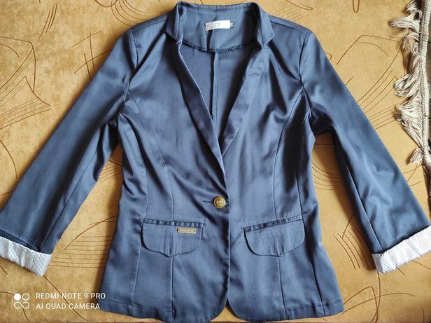 Пиджак жилетка для девушек девочек женщина дёшево