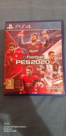 Boa noite tenho jogo PS4 para troca