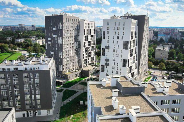 """3к квартира, новобудова ЖК """"Америка"""" БЕЗ КОМІСІЇ%, вул. В. Великого"""