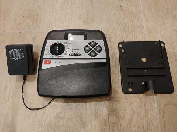 Sterownik, komputer nawadniania Toro TMC-212 (max. 12 sekcji)
