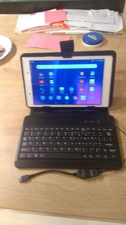 Tablet Lenovo Tab 4   8