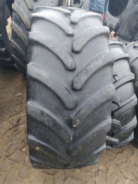 540/65R30 Firestone