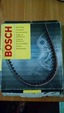 Ремень ГРМ (Bosch) ВАЗ 2108-2115 Samara, Lada 110-111 8-ми клап.