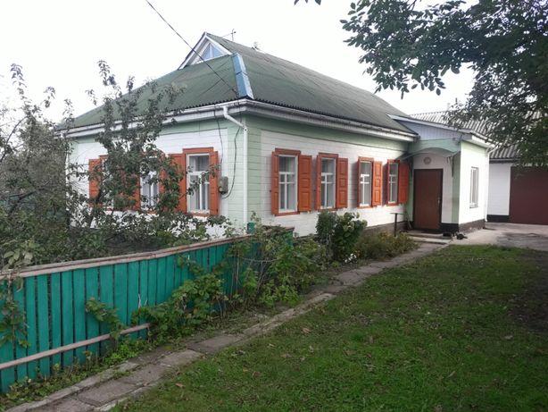 Предлагаем к продаже дом в с. Белозерье