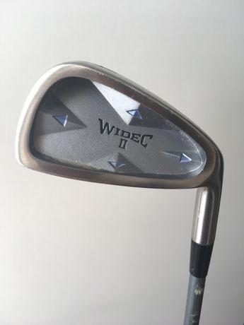 Taco golfe Widec II Mizuno nr 4