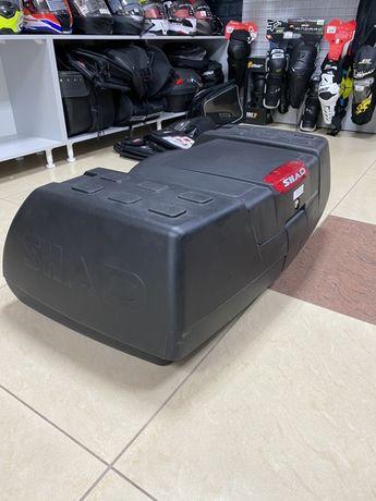 Кофр кейс на квадроцикл Shad atv110