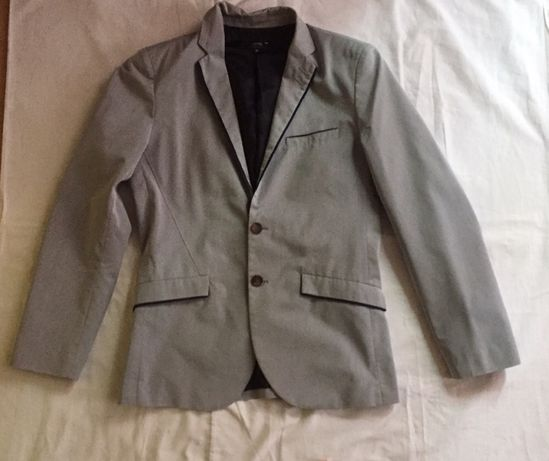 Пиджак oodji размер 48