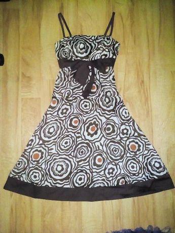 Sukienka Cocomore r. S