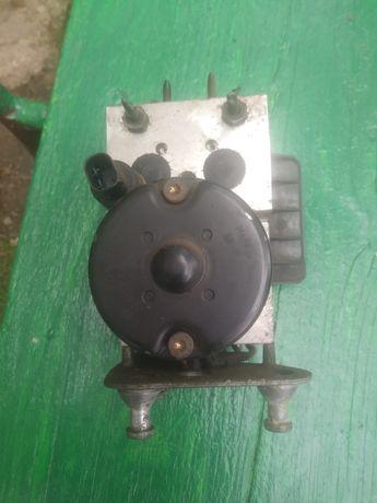 Pompa abs mercedes w210