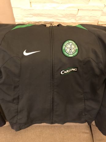 Bluza Celtic Glasgow r. S