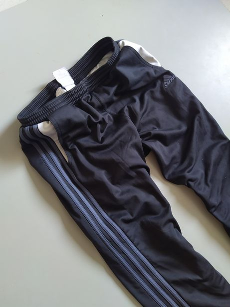 Класные спортивки Adidas,напоминают Under Armour