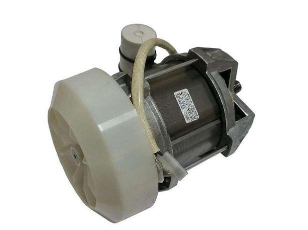Silnik 1,1 kW BETONIARKA DEFRO CZĘSCI betoniarki