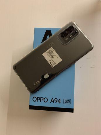 Oppo A94 5G (novo)