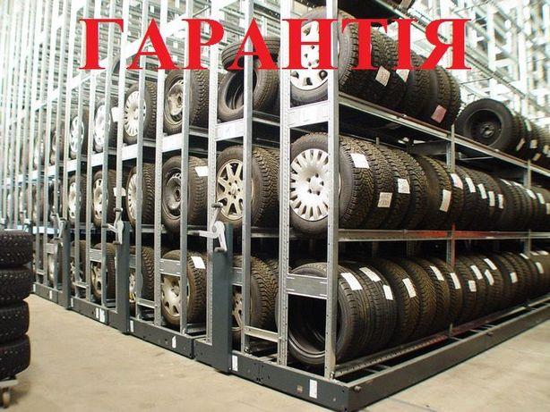 Склад R18 225/235/245/255/265/45/50/55/60 шини резина шины покрышки