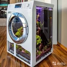Ремонт стиральных машин и микроволновок все районы города
