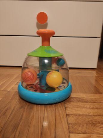 Zabawka dla malucha, bączek w świetnym stanie