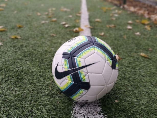 Мяч футбольный +++ ДВА ПОДАРКА!!!