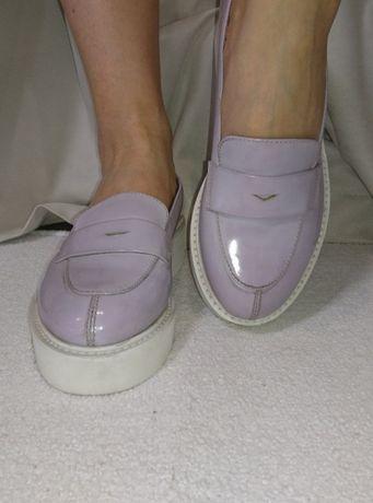 Туфлі 37 розмір Antonio Biaggi