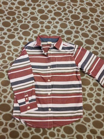 Сорочка Gymboree з США