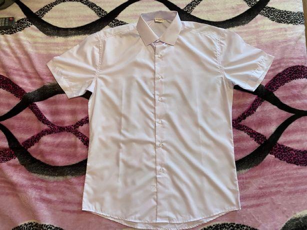 Рубашка новая на подростка