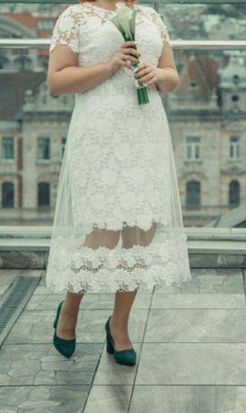 Белое платье, біла сукня, весільна сукня, плаття , свадебное