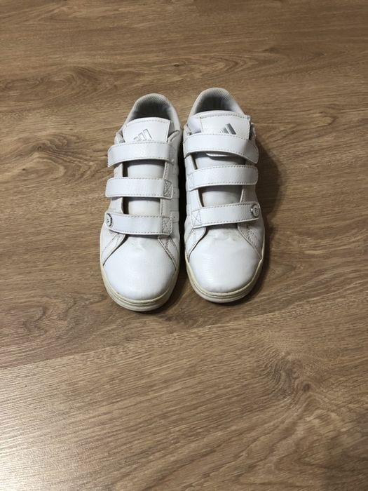 Кросівки Adidas Луцк - изображение 1