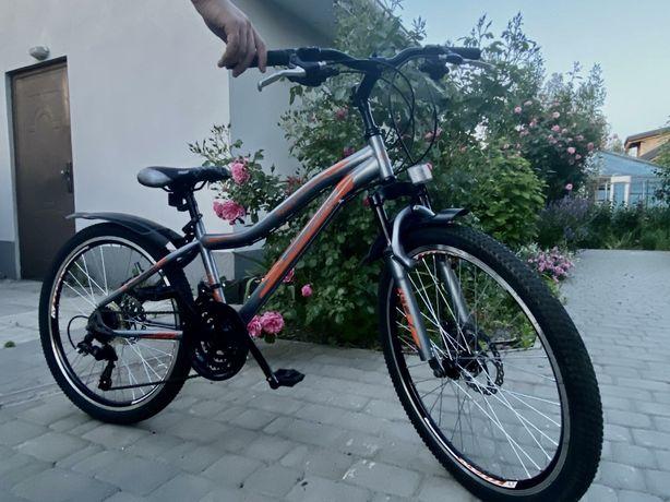 "Велосипед ""Titan"""