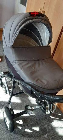 Wózek CAMERELO 3w1