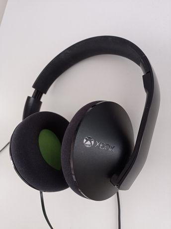 Słuchawki do x box