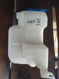 zbiornik spryskiwacza golf 4