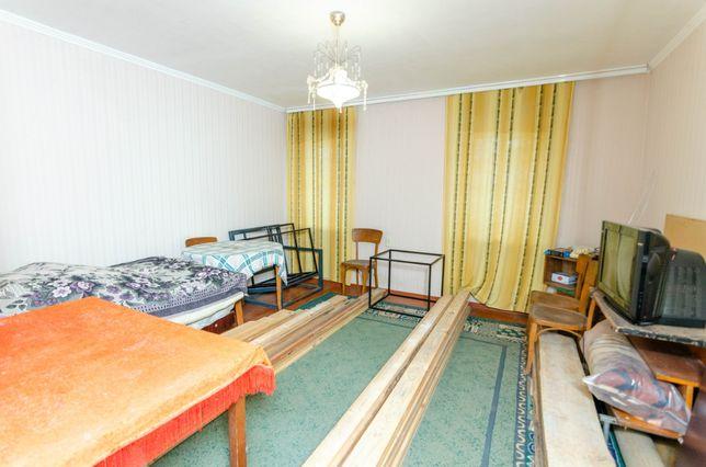 Гаряча пропозиція, 2х кімнатна квартира в Центрі