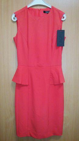 Новое женское платье или на подростка