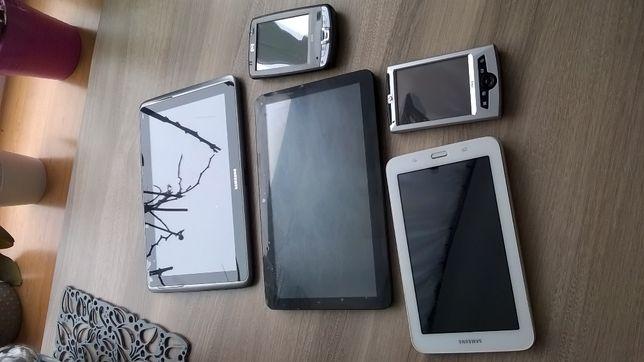 Tablet Samsung 10.1 GT-N8010 SM T-113 Manta Palmtop HP Okazja