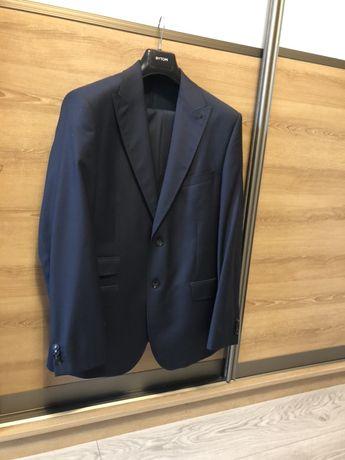 Nowy garnitur BYTOM**stan idealny