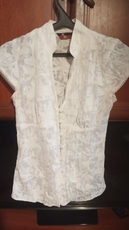 Блузки,вышиванки,размер 46,цена-40грн.