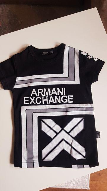 Bluzka Armani rozm 92
