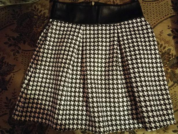 Nowa spódnica M/L