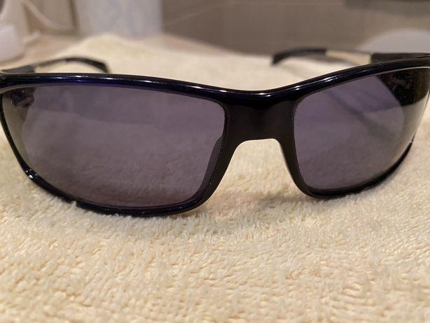Óculos Sol Polo Ralph Lauren Sport