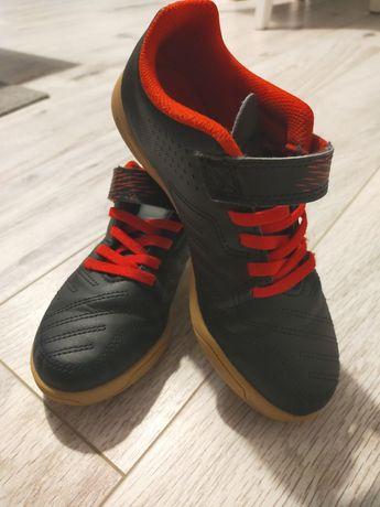 Buty sportowe dziecięce rozm 34